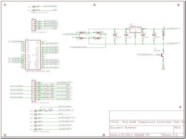 Main_Board_Schematic